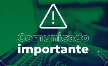 Comunicado-Oficial-coronavírus-capa