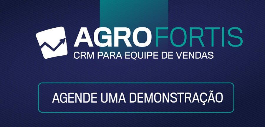 As vantagens do CRM para as vendas no agronegócio