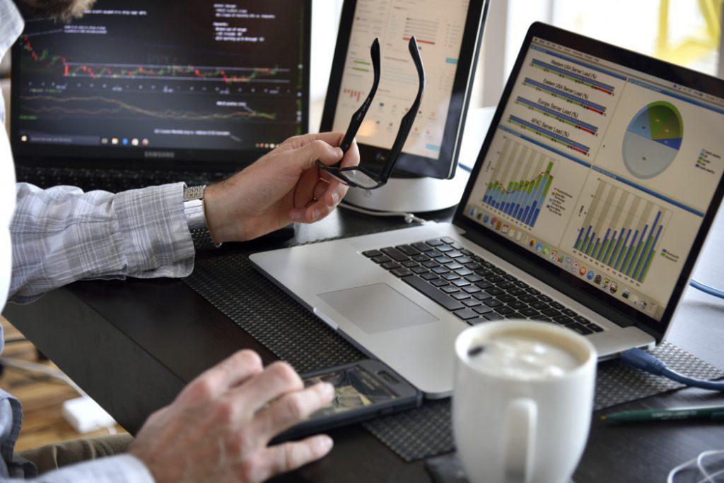 Por que o uso do Analytics no agronegócio é estratégia para o sucesso?