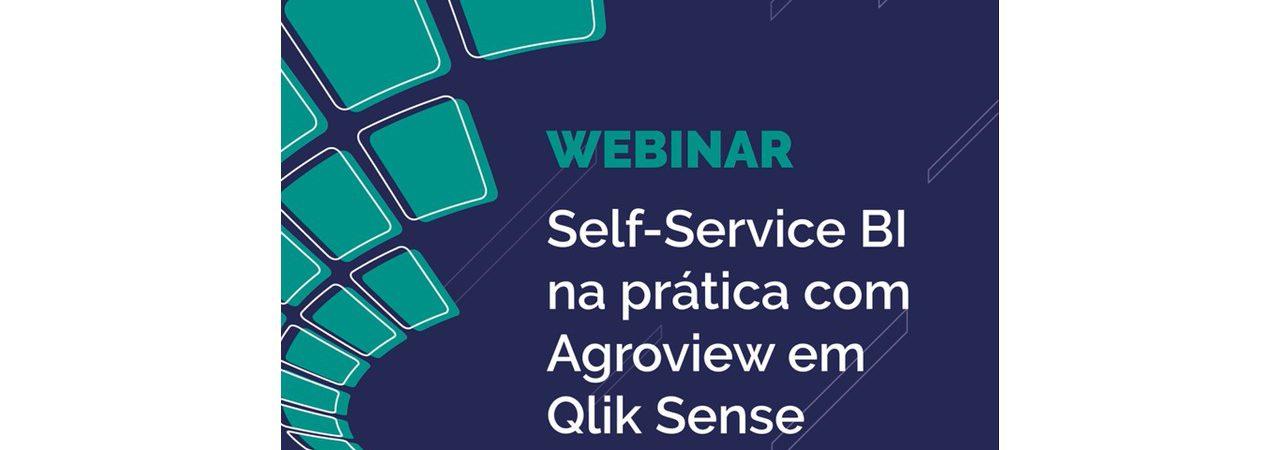 Webinar-SelfSevriceBI